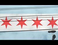 "Chicago Public Schools ""Big Shoulders"""