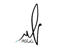 Me ,, Mhdi