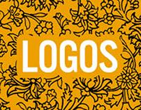 LOGO'S |2|