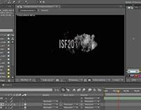 Teaser ISF2013