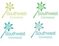 Logos/Freelance