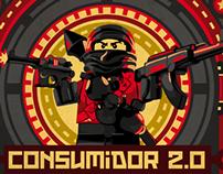 Consumidor 2.0