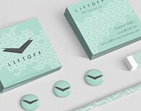 Rebranding Liftoff