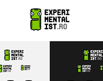 Various logos (2008-2011)