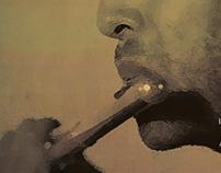 Al rescate de la flauta - Universidad EAFIT
