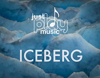 Iceberg | Just Play Music™
