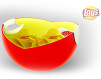 chips bowl