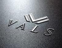 VALS / Logo