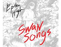 Swan Songs Third Album