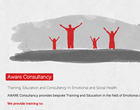 Aware Consultancy