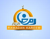 Ramadan Kareem by T.Des/ Ahmed Esmat