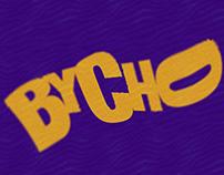 BYCHO