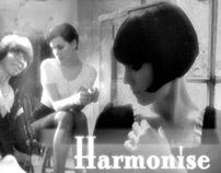 Ipso Facto - Harmonise