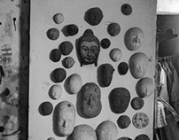 masks of sened