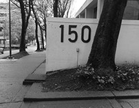 one-fifty