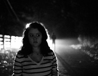 ever get that feeling?