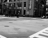 bubble crossing