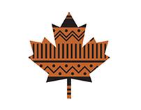 Rebranding - Maple Syrup