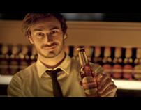 El bar de los Logros • Club Colombia