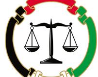 Lawyers Directory UAE