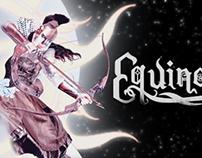 Equinox: Mock Cirque de Soleil Trailer