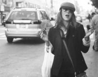 Black & White film | Leica IIIf
