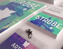 Strobe Festival 2013