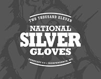 2011 National Silver Gloves