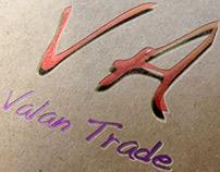 Valan Trade s.r.o. company logo