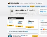 LightningGPS.com