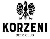 Korzeni Beer Club