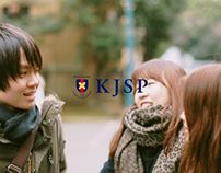 The Keio Short-Term Japanese Studies Program (KJSP)