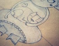 Work in progress_Details