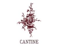 CANTINE _ Proprietari e produttori dal 1832