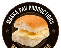 Experimental Project -  MaskaPav Productions