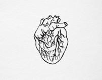 Illustrations |Ärztekammer Wien