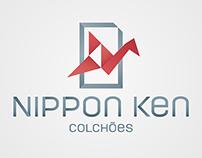 IDV - Nippon Ken