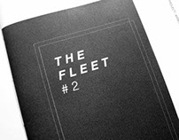 The Fleet - Number 2