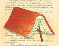 Kitap/ Book