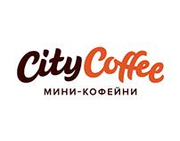 Lettering logotypes 2015