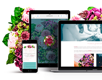 A CONTISTA | website