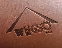 Wagso logo