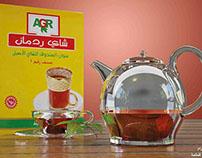 Radman Tea