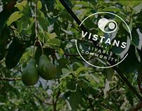 Vistans for a Livable Community