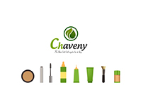 Chanveny - Sự khác biệt bắt nguồn từ vẻ đẹp