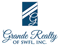 Grande Realty Logo