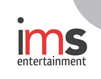 imightshow entertainment