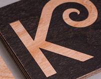 Kōwhai Carpentry