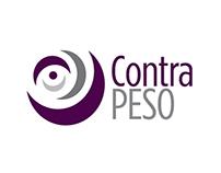 Fundación CONTRAPESO