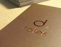 d.tales